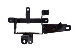 6110190033000 - FK12-SF-SX  Battery Box bracket - Batteriehalterung