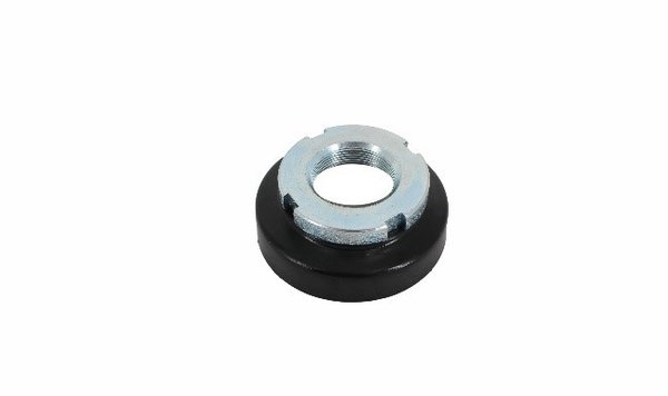6107080003000 - FK12-MS-SX-SF Bright wing adjustment nut - Einstellmutter