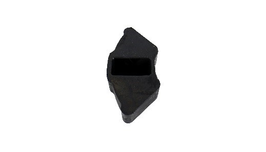 6154010001000 -FK12-SF rear wheel buffer block
