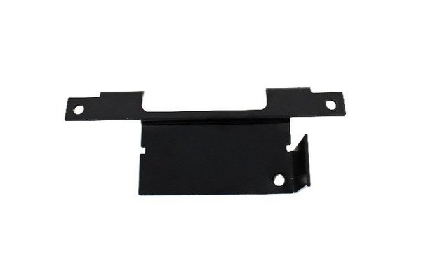 6110190020000 - FK12-SF-SX ECU bracket