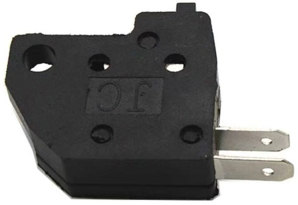 6162010010000 - FK12 SX SF Front brake switch - Vorderbremsschalter