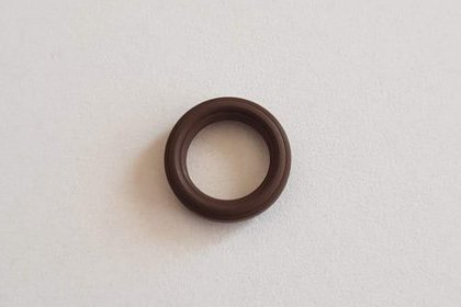 6140200503000 - 3. Oil passage sealing ring - Öldichtring