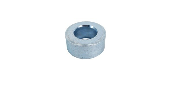 6104110006100 - SF-SX Disc brake rear wheel right sleeve (φ15×φ28×13) - Bremsscheibe Buchse